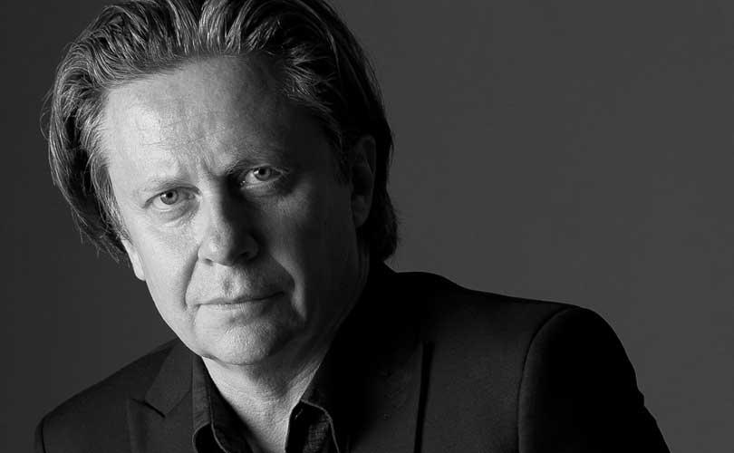 Interview d'un designer : Le Sud murmure à l'oreille de J.P Nuel !