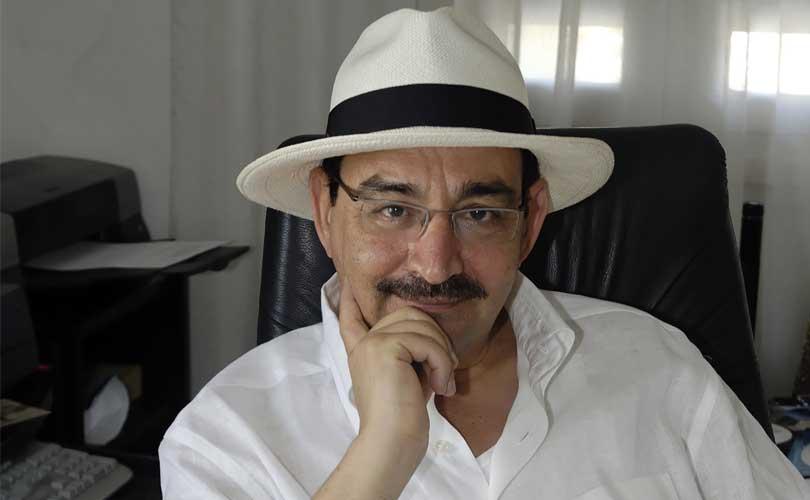 Mohamed Tangi : Zoom sur le collectionneur de mémoire